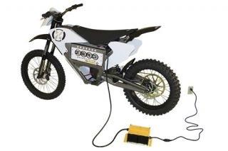 redim-moto-eletrica