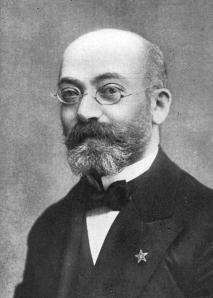 1908-kl-t-zamenhof_esperanto