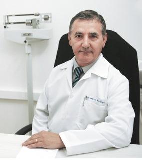 Dr.MarcioBontempo.piramidal.net