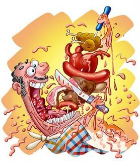 colesterol[1]