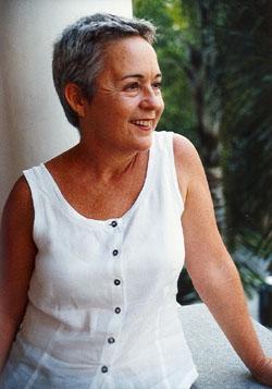 Sonia Hirsch