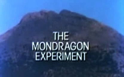 the mondragon experiment William foote whyte & kathleen king whyte, making mondragon: the growth and dynamics of the worker cooperative complex, ilr press.