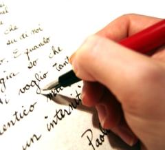 escrevendo1