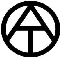 ateu2