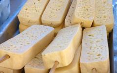 recife-queijo-coalho