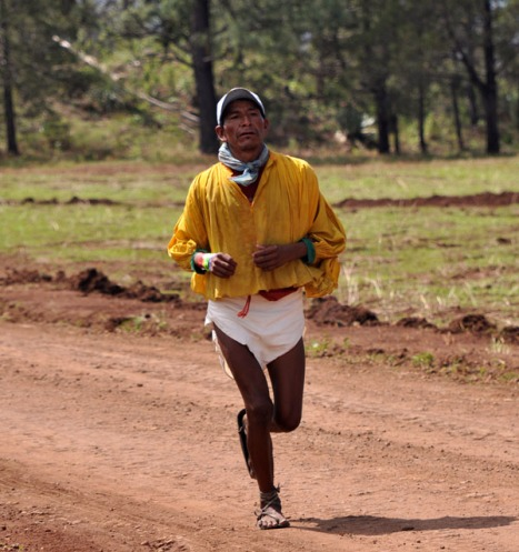 tarahumara-racer