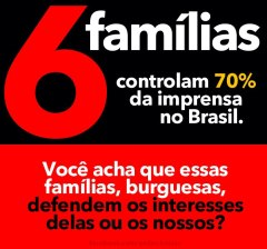 6 familias