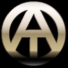 Ateísmo