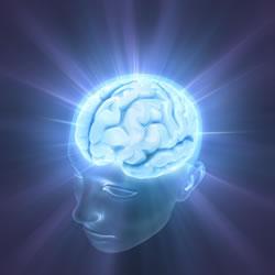 cerebro-brilhante
