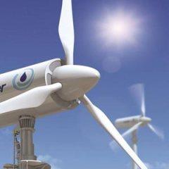 Turbina-Eólica-capta-Água-em-Deserto
