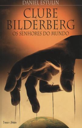 livrobilderberg