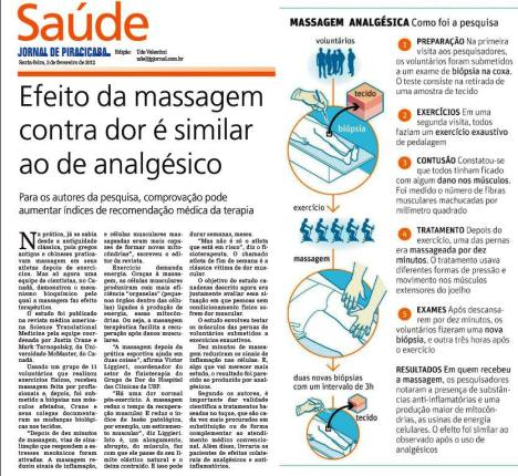 massagem-SP