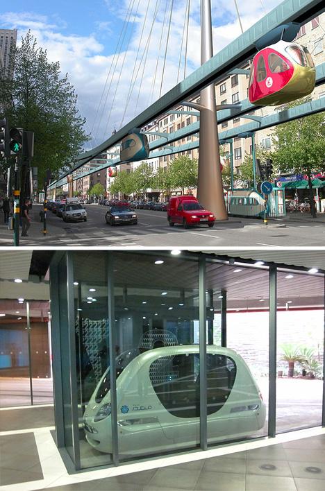 carros-cidade-sustentável