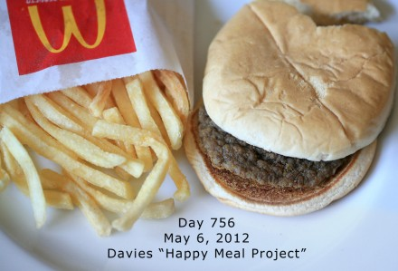 happy-meal-project-dia756-440x299