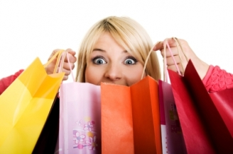 paismodernos-consumismo