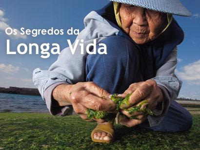 longevidade_abre