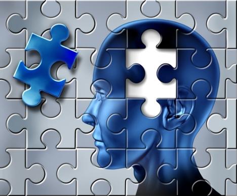 Alzheimer-Doença