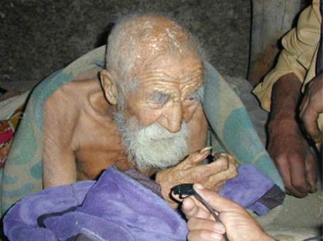 indiano-de-179-anos