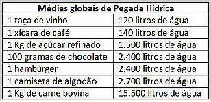 medias_globais_pegada_hidrica