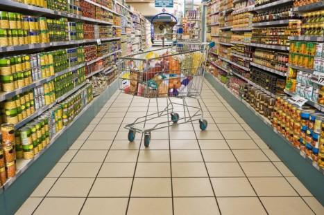 supermarket-1024x682