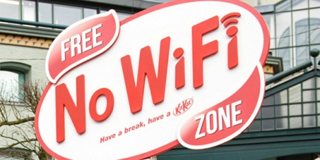 kitkat-no-wifi