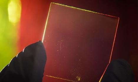 celulas-fotovoltaicas-transparentes-interna