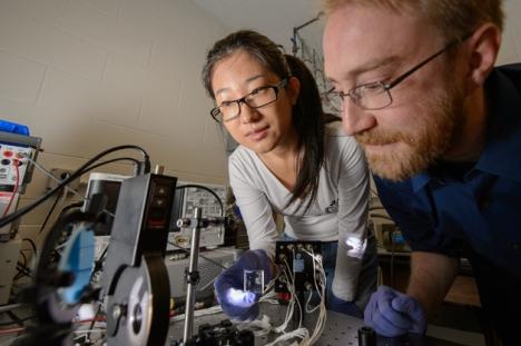 celulas-fotovoltaicas-transparentes1