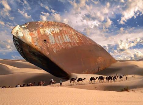 oiltanker_desert