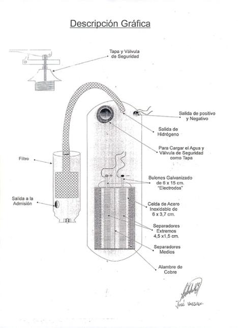 mecanico-logro-que-una-motocicleta-funcione-con-agua 2