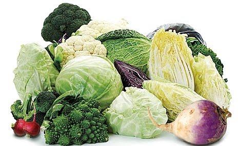 Vegetais-Crucíferos-1