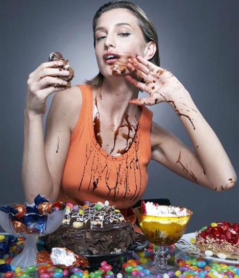 comer-demais