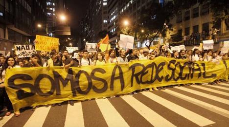 rede-social-de-protestos