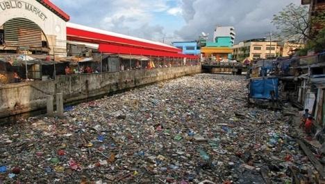 sistema-ecologico-recupera-rio-poluido1