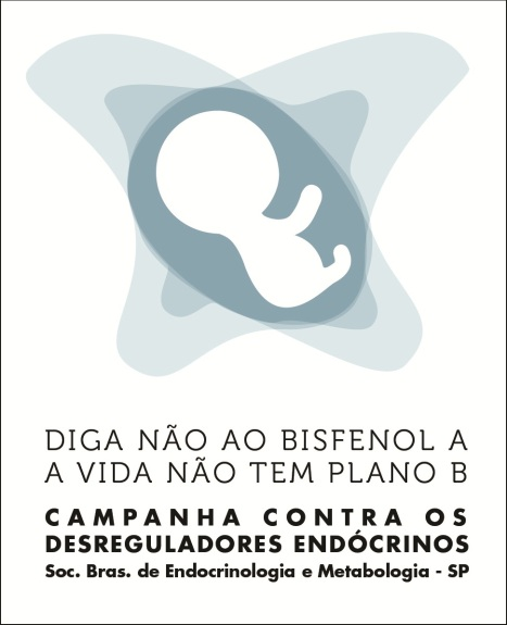 versoes_do_logo