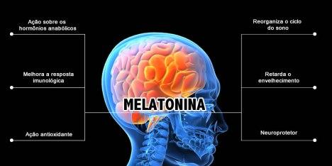 melatonina-nova