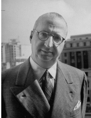 Francisco Matarazzo Jr.