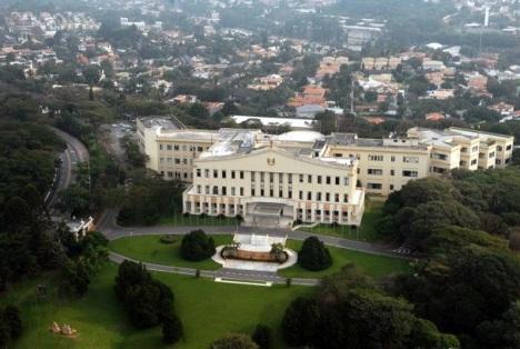 PalacioBandeirantes