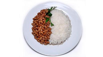arroz_feijao_w