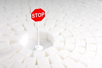 Stopthesugar