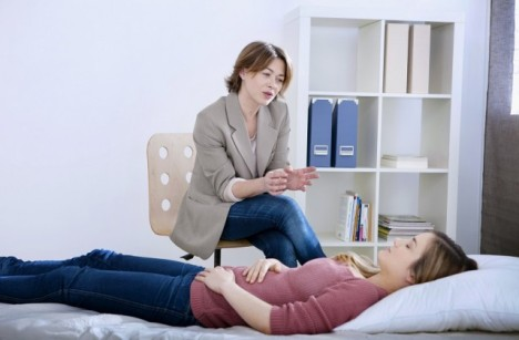 A Hipnose Condicionativa e o combate ao câncer 1
