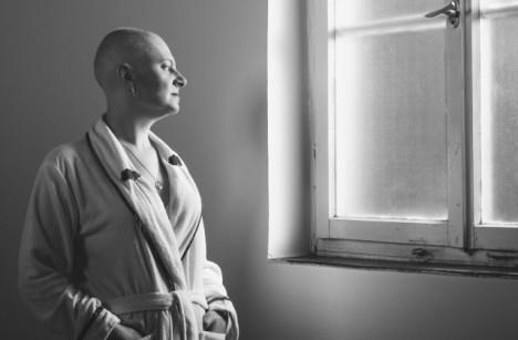 A Hipnose Condicionativa e o combate ao câncer 2