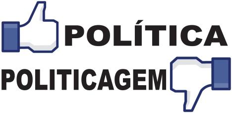 politica-politicagem