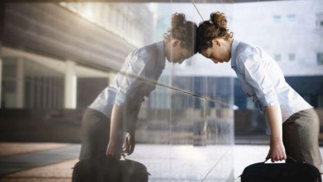 stress-trabalho-mulher-cansada-20121026-original