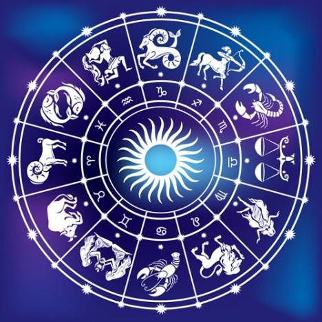 astrologia-imagem-zodiaco-signos-solares