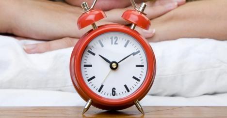 dormir-cedo