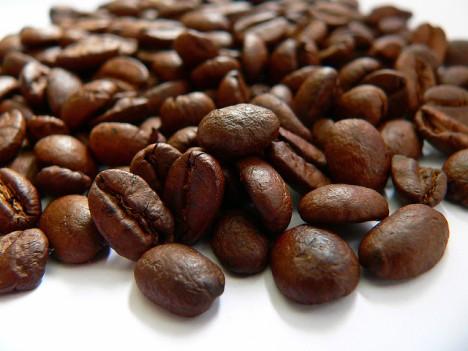 cafe-grao