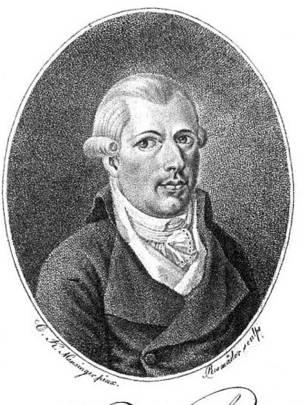 A Ordem dos Illuminati foi fundada em 1776 na Baviera, Alemanha, pelo jurista Adam Weishaupt,