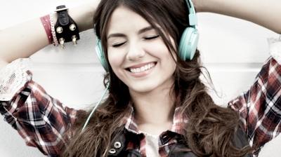 escutando-musica