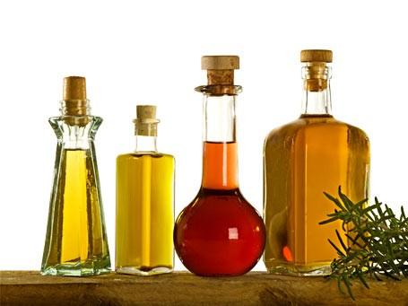 producao-oleo-essencial