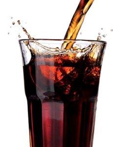 refrigerante_light_2-1429406993582